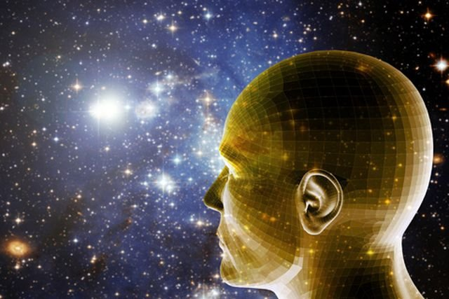 Your Thoughts Can Change Your Reality – Says Scientist