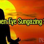 Is Open-Eye Sungazing Safe?
