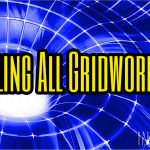 Calling All Gridworkers With Zoe Davenport And Katie Indicrow