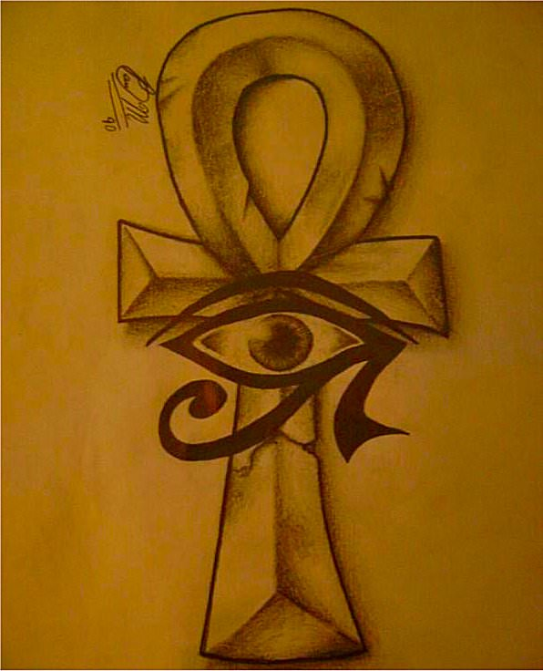 10 Spiritual Symbols You Must Know In5d Esoteric Metaphysical