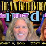 In5D Webcast – Riding The New Earth Energy Waves