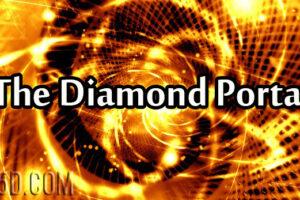 The Diamond Portal