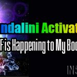 Kundalini Activation – WTF is Happening to My Body?!?