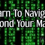 Learn To Navigate Beyond Your Matrix