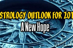 Astrology Outlook for 2017 – A New Hope