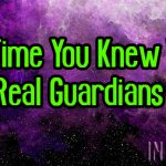 It's Time You Knew Who Our Real Guardians Are!