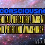 4D Consciousness: Alchemical Purgatory, Dark Nights, And Profound Awakenings