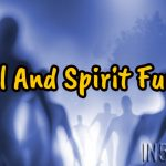 Soul And Spirit Fusion