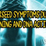 Starseed Symptoms Due To Awakening And DNA Activation