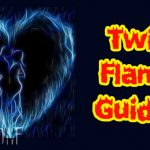 Twin Flame Guides