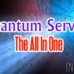 Quantum Service – The All In One