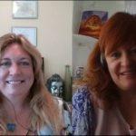 Magenta Pixie – Starseed Wisdom & DNA Activation – The Cosmic Awakening Show