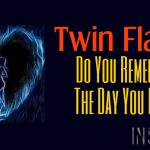 Twin Flame – Do You Remember The Day You Left?