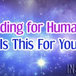 Reading for Humanity – Is This For You?