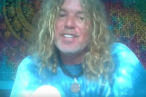 In5D Facebook Live #2 – Gregg Prescott – Waves, Channeling, Divine Feminine, Energy Clearing, And MORE!