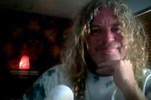 In5D Facebook Live Episode #1 – Gregg Prescott