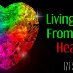 The Beauty Of Our Messes – Living Life From The Heart