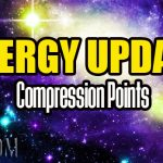 Energy Update – Compression Points