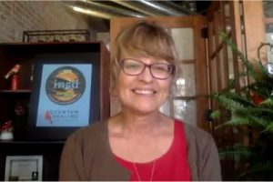 Quantum Healing with Candace – Live Q & A