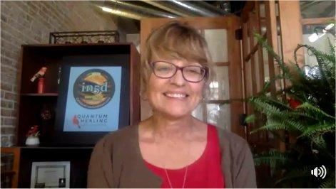 Quantum Healing with Candace - Live Q & A