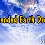 Ascended Earth Dream