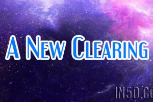 A New Clearing