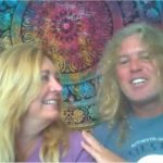 In5D FB Live w/ Gregg Prescott: Lion's Gate Energies Ep. #6