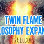 Twin Flame Philosophy Expanded!