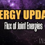 Energy Update – Flux of Joint Energies