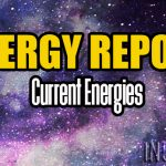 Energy Report – Current Energies