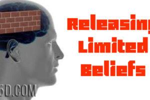 Releasing Limited Beliefs