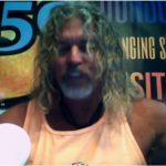 Shifting Energies! In5D FB Live Ep. #8 w/ Gregg Prescott