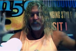 Shifting Energies! In5D FB Live Ep. #8 w/ Gregg Prescott
