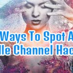 10 Ways To Spot And Handle Channel Hacking