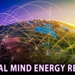 Global Mind Energy Report: Impact of Mass Meditations HIGH Today – October 10th, 2017