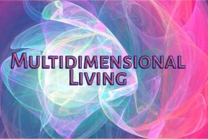 Quantum Healing With Candace Multidimensional Living With Mary M Truitt