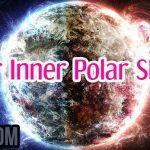 Our Inner Polar Shift