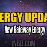 Energy Update – New Gateway Energy