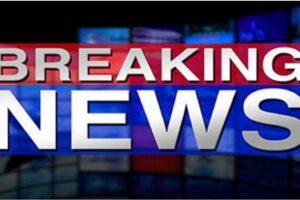 CNN is SILENT on #ReleaseTheMemo