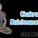 Chakra Maintenance 101 – A Simple Guide