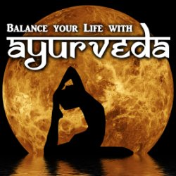 The ancient Indian science of life called Ayurveda explains that human beings></a>