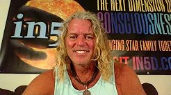 In5D YouTube Live Q&A w/ Gregg Prescott Ep. #20