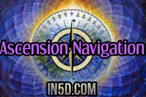 Ascension Navigation
