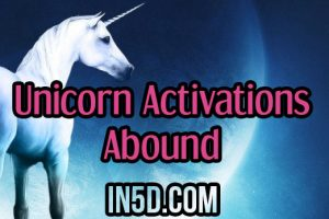 Unicorn Activations Abound
