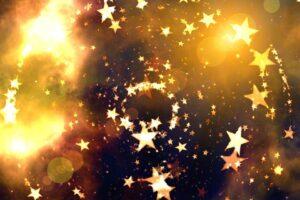 A Starseed Awakening