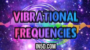 Vibrational Frequencies