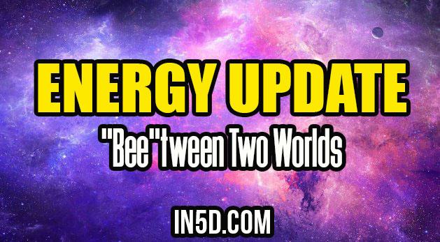 Energy Update -