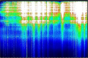 Energy Update – Ongoing Schumann Resonance Waves Right Now