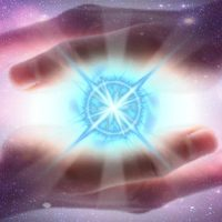 How To Become An Energy Healer
