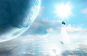 Navigating Through The Ascension Process